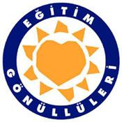 Tegv Logosu