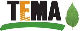Tema Vakfı Logosu